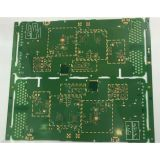Immersion Gold PCB Board for Electronic Product with Multilayer