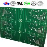 Fr4 Lead Gree Hal PCB Board for Telecommunications