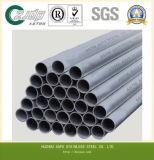 Wholesale Seamless Oil Steel Pipe ASTM 304 304L