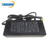 19V 4.2A 5.5*2.5 Notebook Charger Laptop Power AC DC Adapter