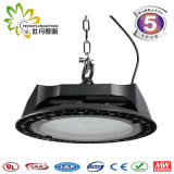 Best Quality UFO 300W LED High Bay Light Best Price UFO LED Industrial Lighting, LED Warehouse Highbay Light