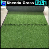 2m Width Artificial Grass Carpet for Decoration