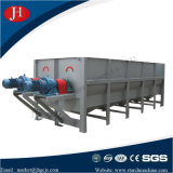 Paddle Cleaning Machine Tapioca Cassava Starch Processing Production Line Set