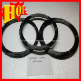 1.2mm Nickel Titanium Shape Memory Alloy Wire
