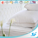 Plain Pillow Shell in Low Price (SFM-15-187)