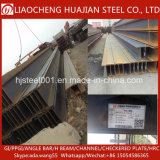 S235jr Hot Sale H Beam Used for Building