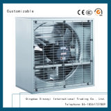 High Quality Ventilation Fan for Hennery Main The Nigeria Market