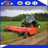 Potato Farm Rotary Mover for 100-160HP Tractor