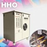 Hydrogen Gas Generator Medical Equipments