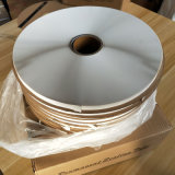 15mm White Hot Melt Bubble Bag Sealing Tape