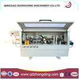 R4a Automatic Veneer Wood Edge Banding Machine