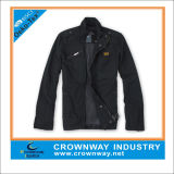 Men Casual Washed Cotton Jacket for Winter