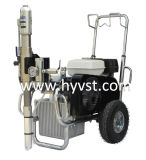 Hyvst Painting Machine Electric High Pressure Airless Paint Sprayer Spt8900