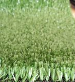 Artificial Grass Synthetic Turf Fake Grass for Soccer Football Sports with SGS Certified