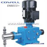 Mechanical Diaphragm Vacuum Pump Metering Pump