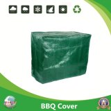 PE Fabric Kitchen BBQ Cover