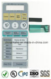 Expert Manufacturer Membrane Switch