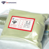 Diamond Dust Powder Synthetic Diamond Powder