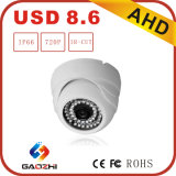 720p CMOS IR Cut Dome Ahd Camera