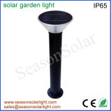 Factory Supply High Power Solar Product LED Solar Light for Garden Lighting Luminaire