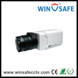 Manual Trigger White Balance/Indoor (Outdoor) Security Camera