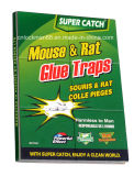 Good Quality Mouse Rat Glue Trap Sq-052r