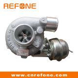 Gt1749V Diesel Engine Turbocharger Kit 729041-5009s 2823127900 for Hyundai with Engine D4ea-V
