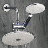 Sanitary Ware Adjustable Bath Shower Mixer Set