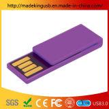 Plastic Wallet Price / Tie Clip USB Stick/USB Flash Drive