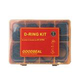 D-Ring Kit Excavator Part 4c-4784 4c4784 for Caterpillar