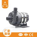 Wholesale Price Best Quality Air Cooler Pump Mini Industrial Water Pump