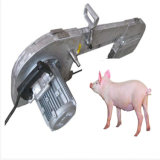 Abattoir Equipment/Pig Slaughter Line/Slaughter Machine