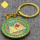 China Factory Made Best Quality Custom Key Chain for Promotion