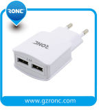 Wholesale Cheap EU/USA/UK Travel USB Charger