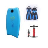2020 Hot Sale Cheap Inflatable Surf Standup Sup Paddle Body Boards