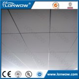 Fiberglass Acoustic Ceiling Interior Design Ceiling