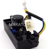 2kw Plastic AVR for Gasoline Generator Set