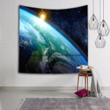 Tarantula Nebula Wall Tapestry Blanket Curtain Carpet Esg10403