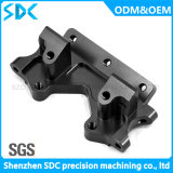 Machinery Spare Parts / SGS/ Certificate /Aluminum CNC Machining Parts