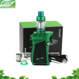 Factory Price Large HD Color Screen 225W Smok Mag Kit with Tfv12 Prince Tank