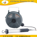 4 Dyh-1608 Retractable Cable Reel
