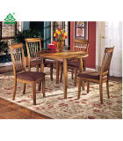 Ashley Furniture Signature Design Berringer Dining Side Chair Spindle Back