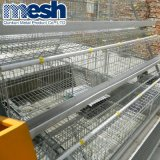 High Quality Chicken Layer Cage Price