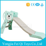 Preschool Educational Toys, Baby Toys Plastic Baby Slide, Kids Indoor Slide with Wholesale Price Macarons Color