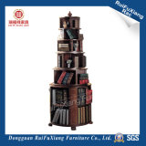 Ak207 Bookcase for Kids