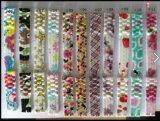 Silicon Material More Colorful Strap