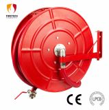 En671-1 Automatic Swing Arm Fire Hose Reel with Lpcb Approved