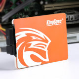 "Kingspec 2.5"" SATA3 512GB SSD"