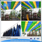 Hot Sale China Supplier High Quality Garden Sun Shade Net