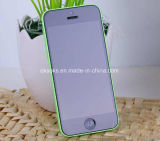 Original Phone 5c with Ios 4G Lte Smartphone 16GB/32GB